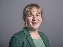 Doris Carstensen
