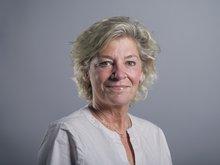 Susanne Micheel