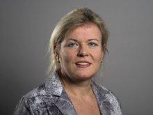 Katrin Strobelt