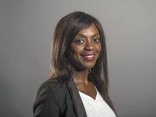 Naana Abrokwa