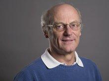 Richard Petersen