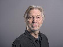 Bernd Kittendorf